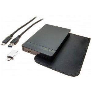 disque dur externe usb c